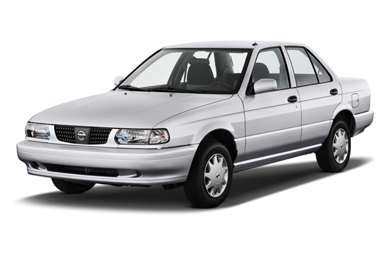 Guatemala Renta Autos Rent A Car S A Car Rental At Guatemala City