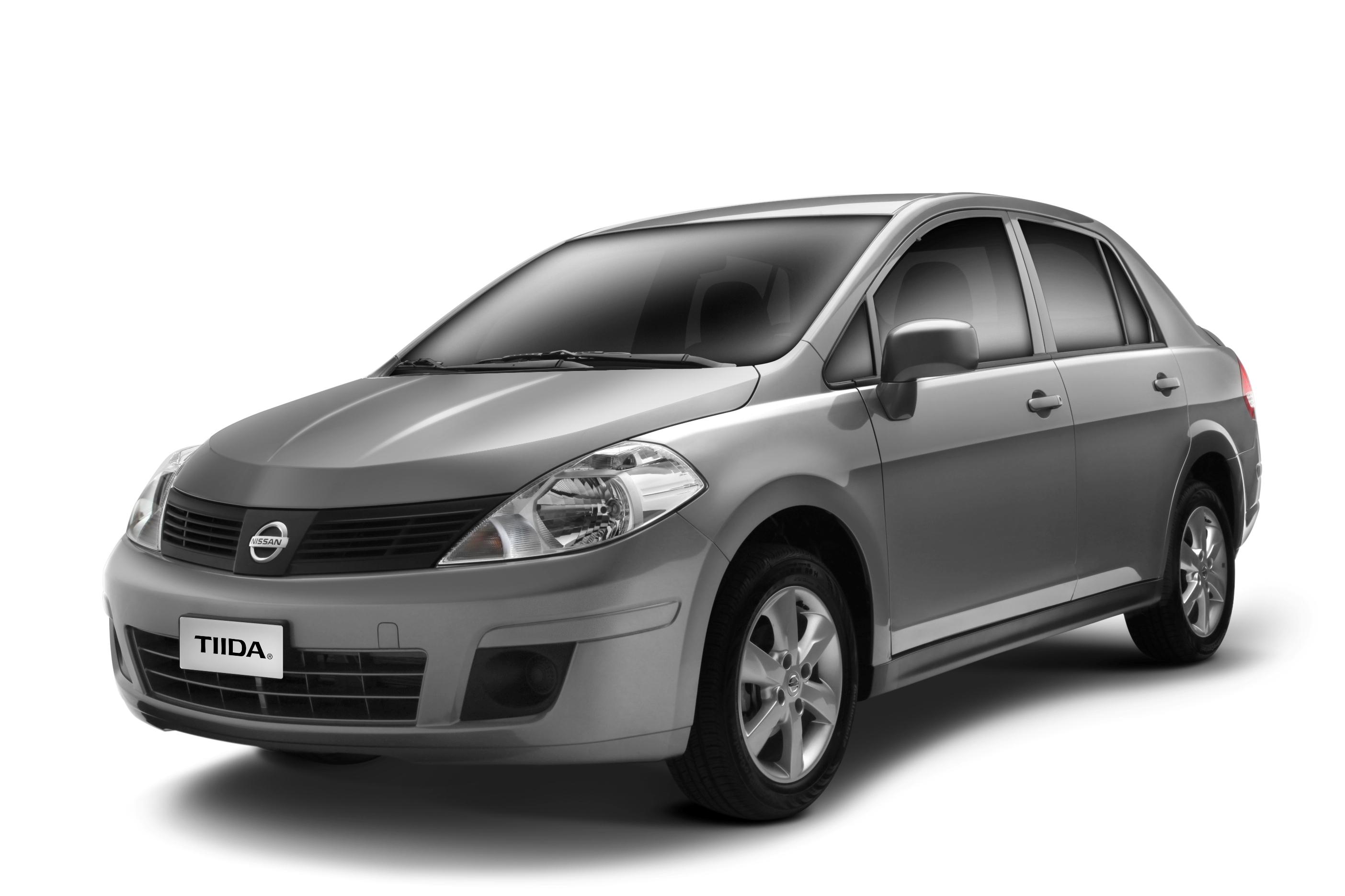 autos awd wells auto watch gt sale line youtube sportage for kia lifestyle at crdi tunbridge